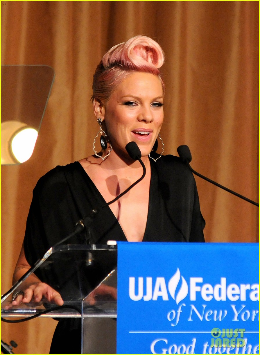 pink uja music visionary of the year award luncheon 05