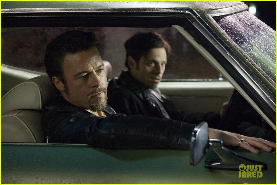 brad pitt new killing them softly stilsl 01