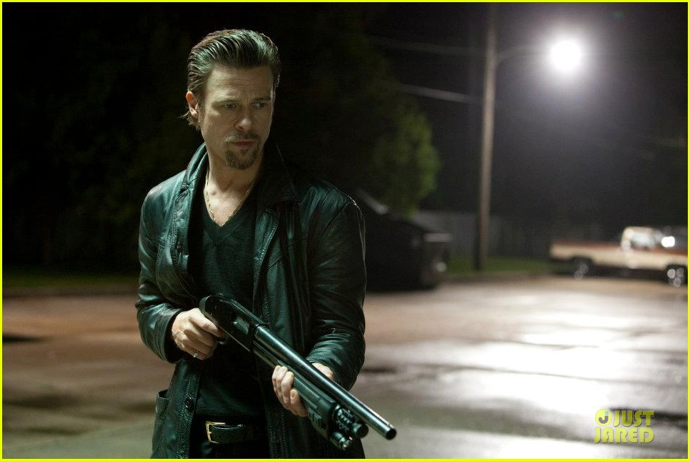 brad pitt new killing them softly stilsl 05