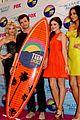 pretty little liars cast teen choice awards 2012 03