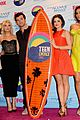 pretty little liars cast teen choice awards 2012 06