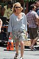 amy poehler they came together set 01