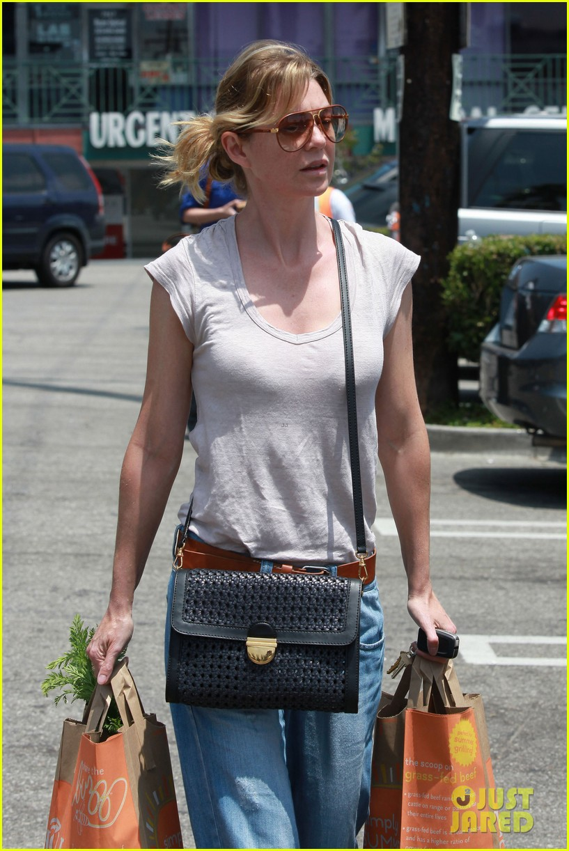 ellen pompeo whole foods grocery stop 102683852
