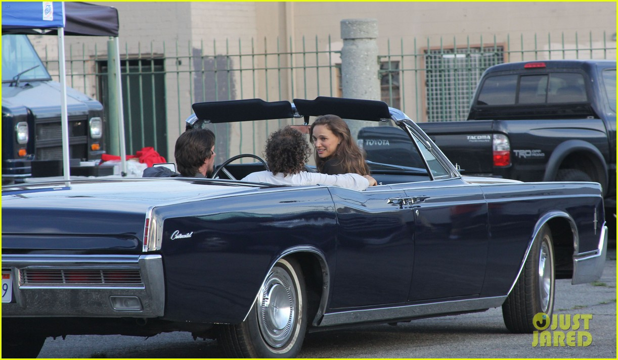 natalie portman christian bale knight of cups 11