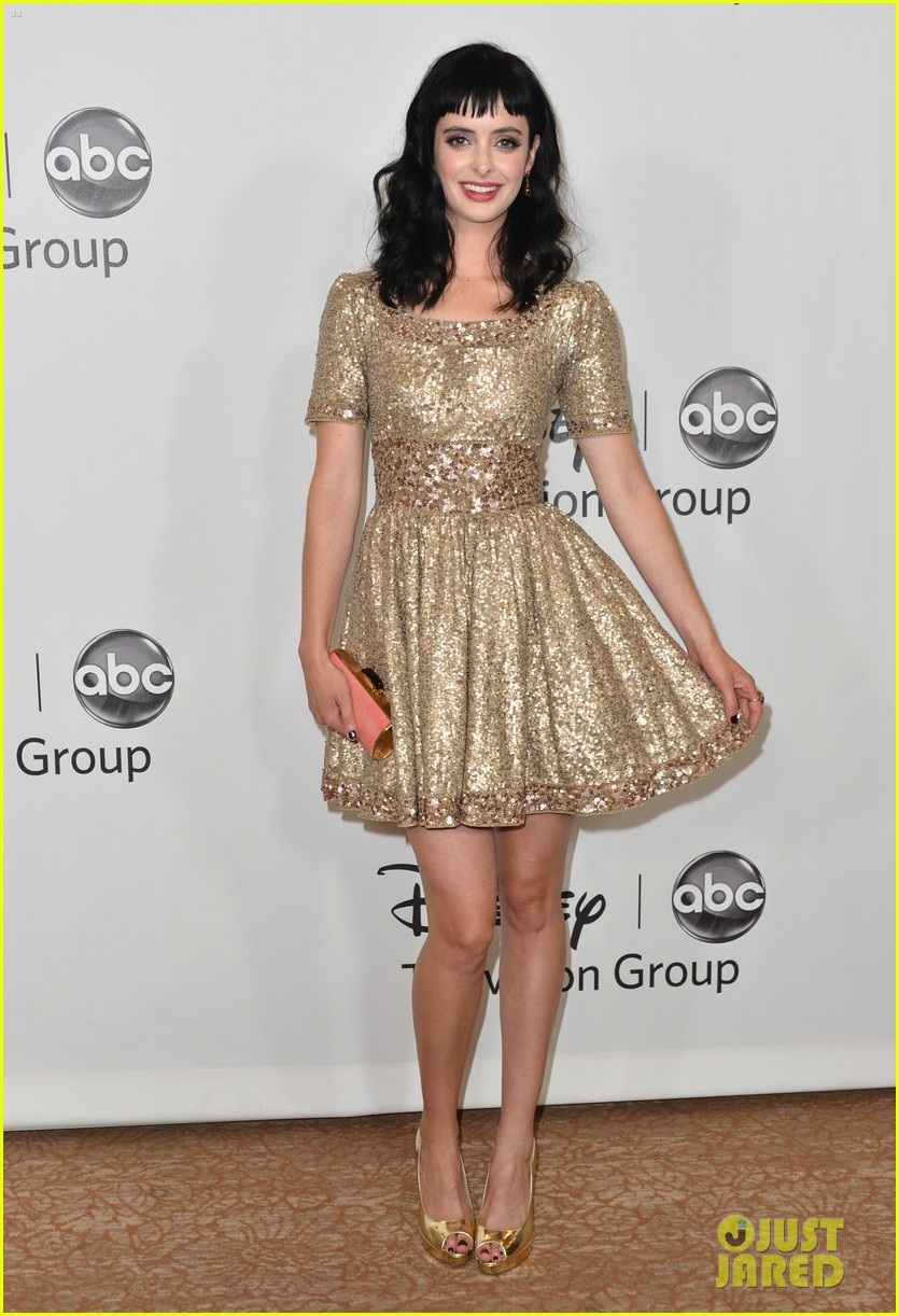 krysten ritter tca press tour 01