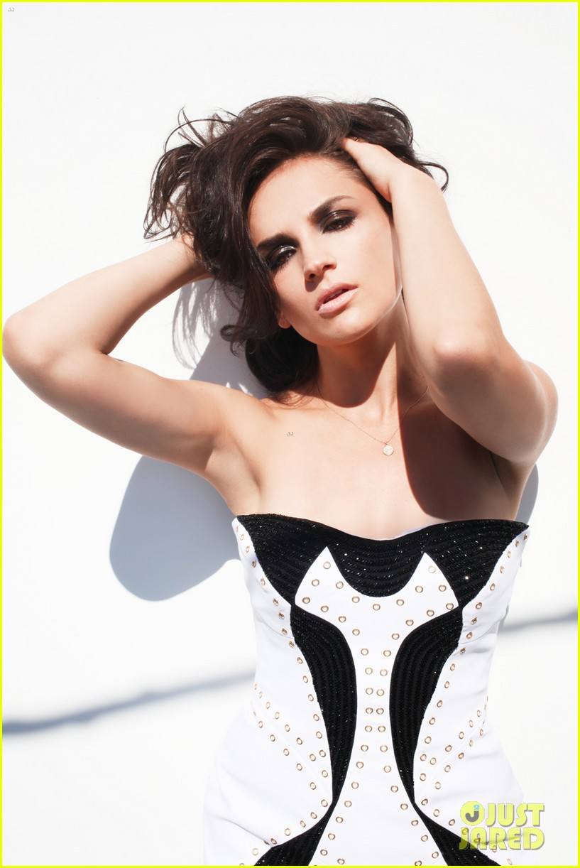 rachael leigh cook photo shoot justjared exclusive 042688343