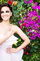 rachael leigh cook photo shoot justjared exclusive 09