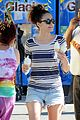 emmy rossum ice cream cone cutie 14