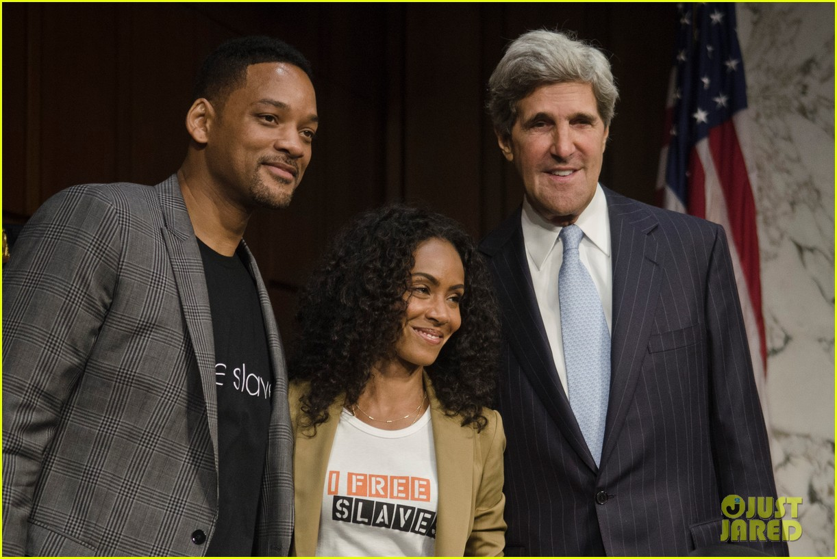 willow smith testifies on capital hill with will willow 032688817