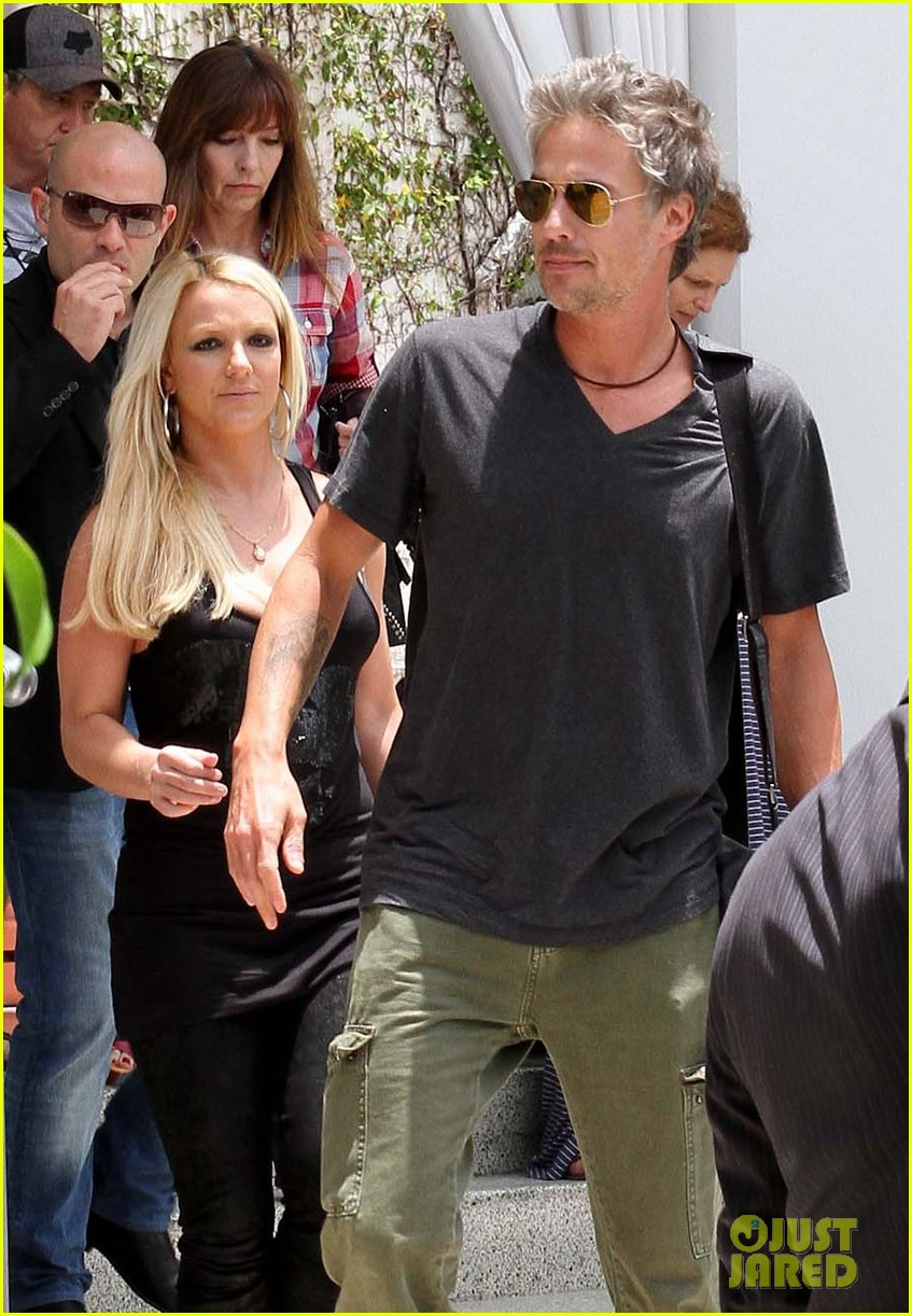 britney spears jason trawick x factor work continues 032691543