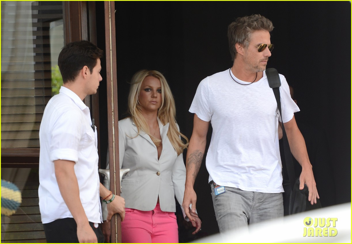 britney spears hot pink skinny jeans 052691936