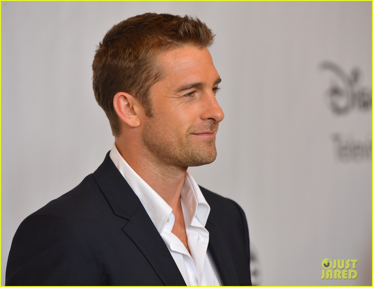 scott speedman tca press tour 062693455