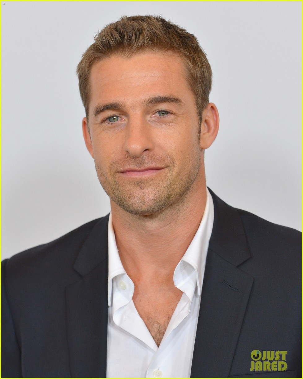 scott speedman tca press tour 10