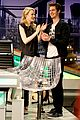 emma stone andrew garfield spider man tops july 4th 04