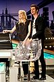 emma stone andrew garfield spider man tops july 4th 23