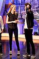 emma stone andrew garfield spider man tops july 4th 24