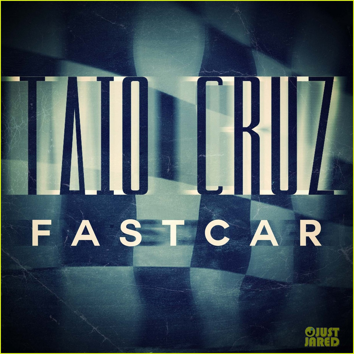 taio cruz fastcar 01
