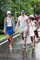 channing tatum jenna dewan italy with stacy keibler 03