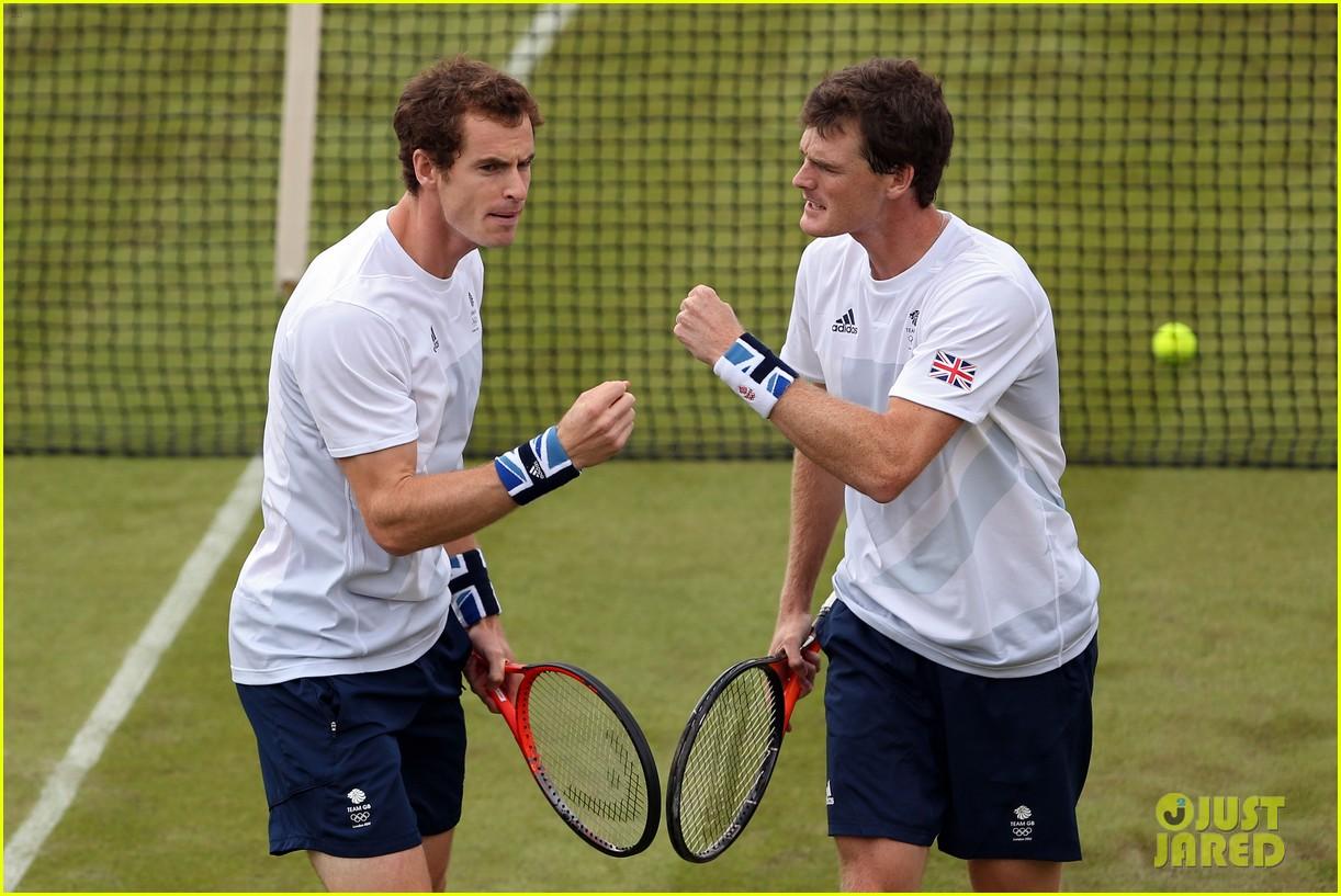 tennis day one recap 042693422
