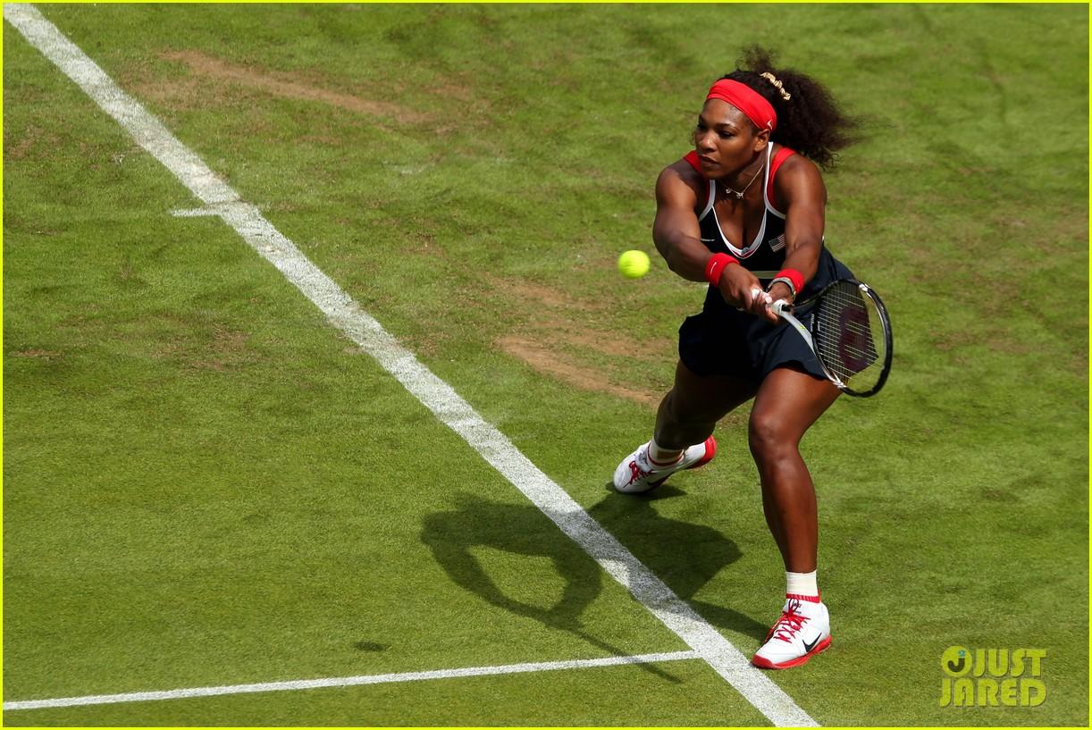 tennis day one recap 142693432