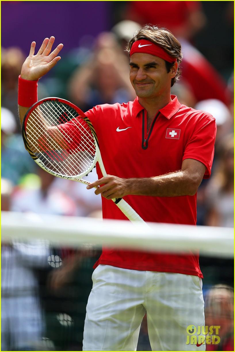 venus serena williams andy roddick olympic tennis 032694509