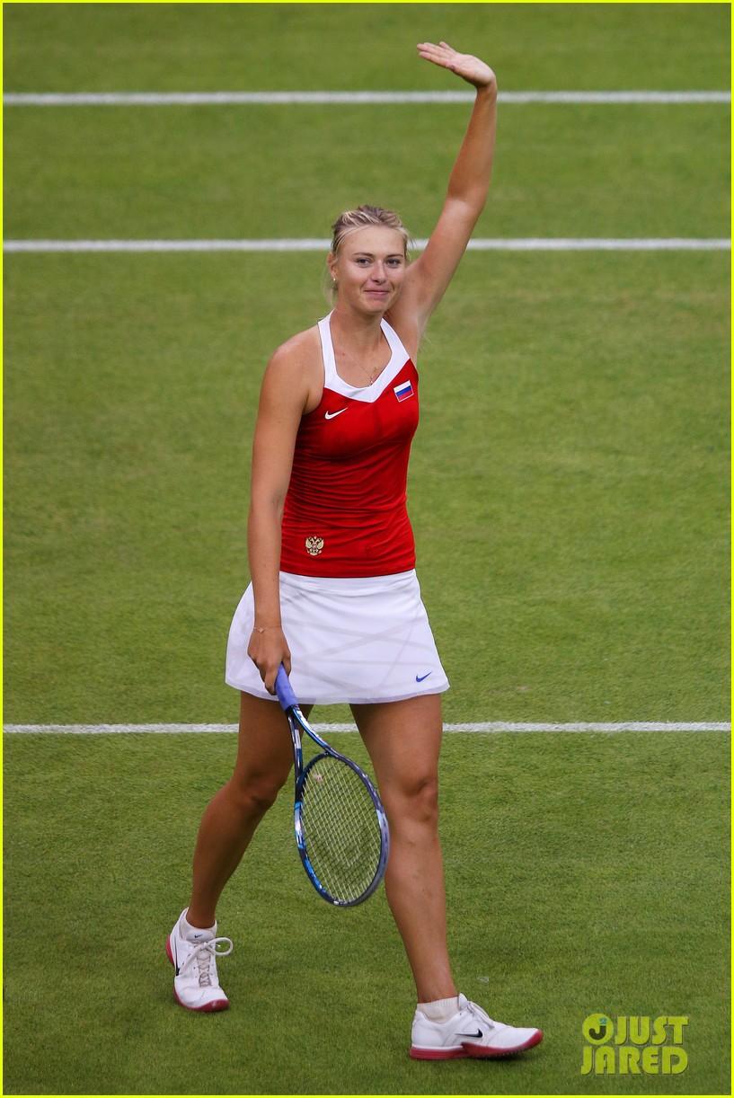 venus serena williams andy roddick olympic tennis 042694510