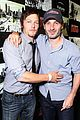 walking dead cast reveals inside scoop at comic con 23
