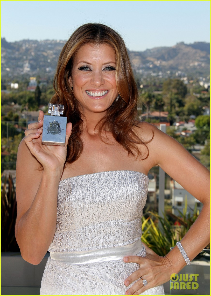 kate walsh billionaire boyfriend promo 02