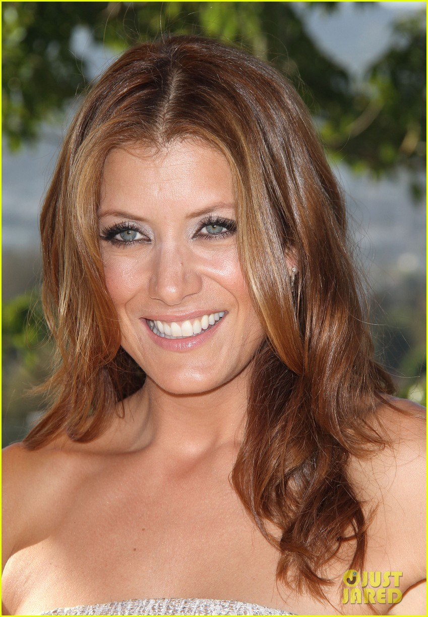 kate walsh billionaire boyfriend promo 032685257