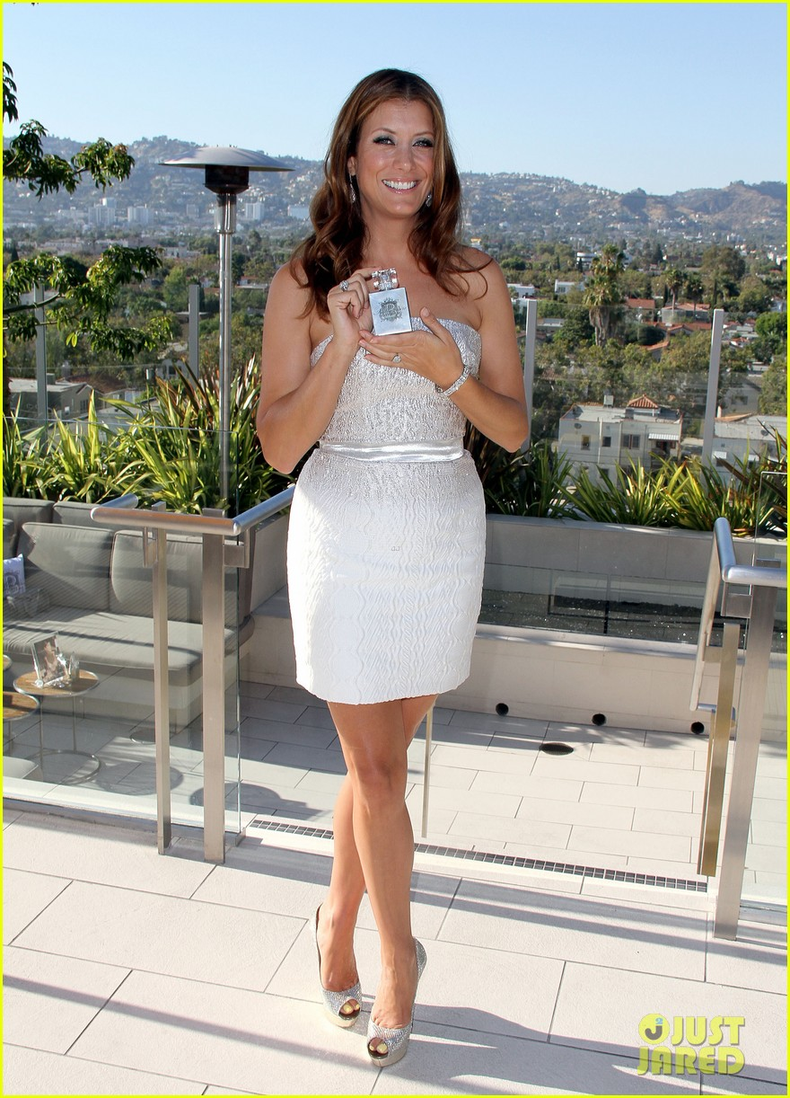 kate walsh billionaire boyfriend promo 042685258
