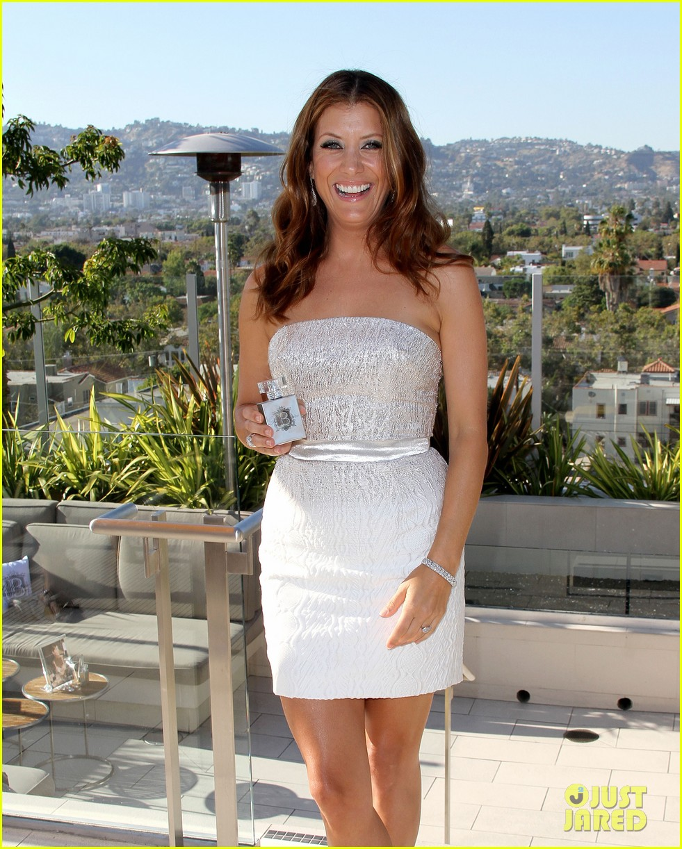 kate walsh billionaire boyfriend promo 072685261