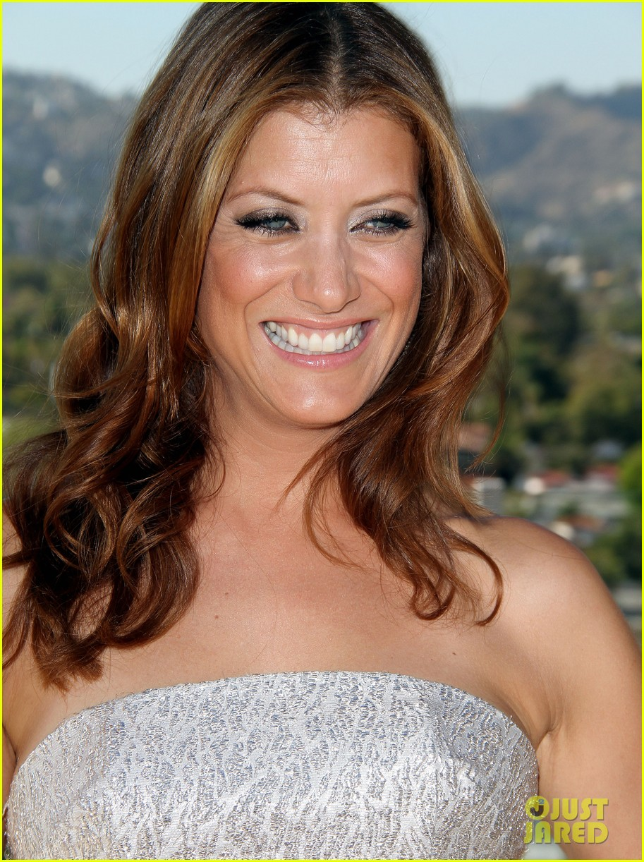 kate walsh billionaire boyfriend promo 152685269