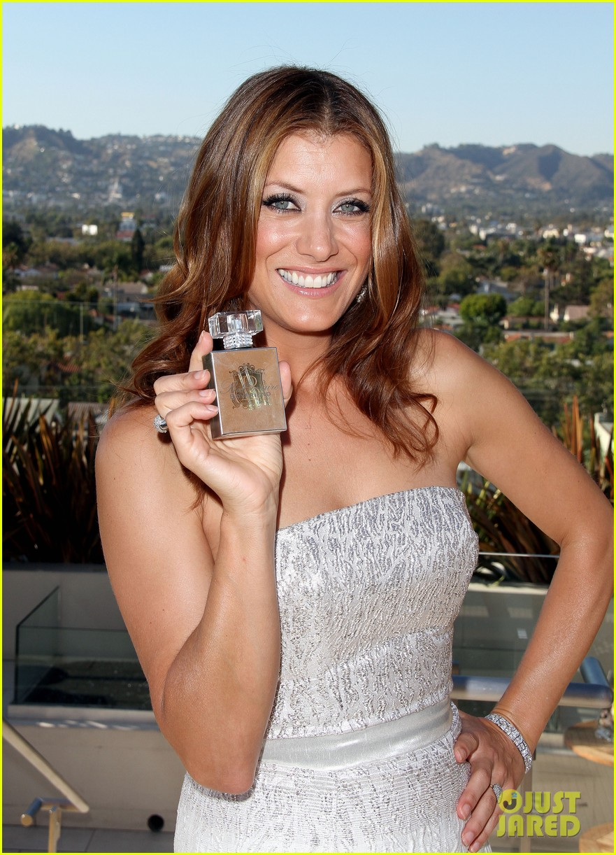 kate walsh billionaire boyfriend promo 16