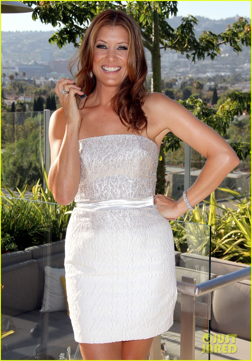 kate walsh billionaire boyfriend promo 212685275
