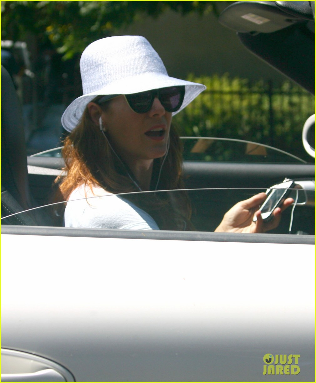 kate walsh tire troubles 12