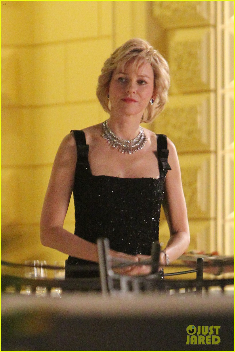 naomi watts as princess diana first official still 03
