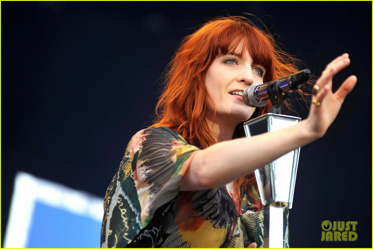 Image result for florence and the machine