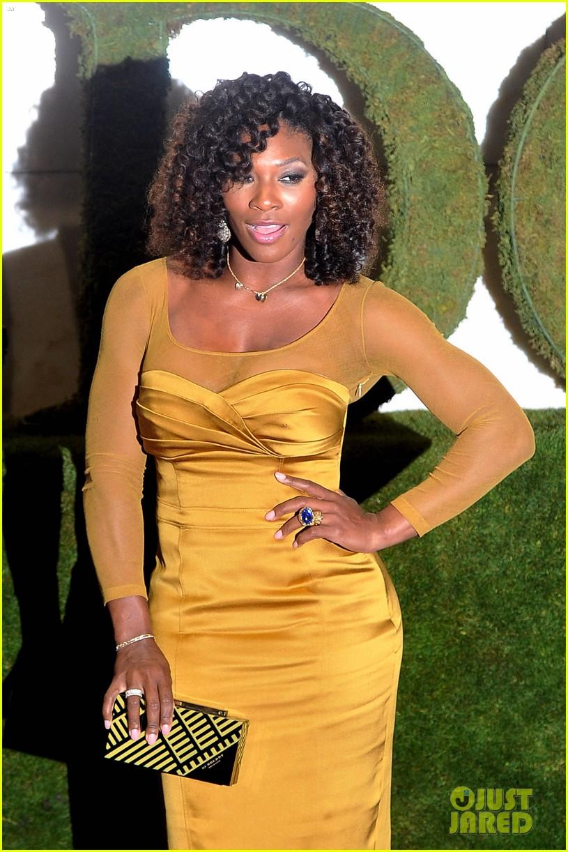 serena williams roger federer wimbledon ball 2012 092684833