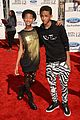 willow jaden bet awards 01