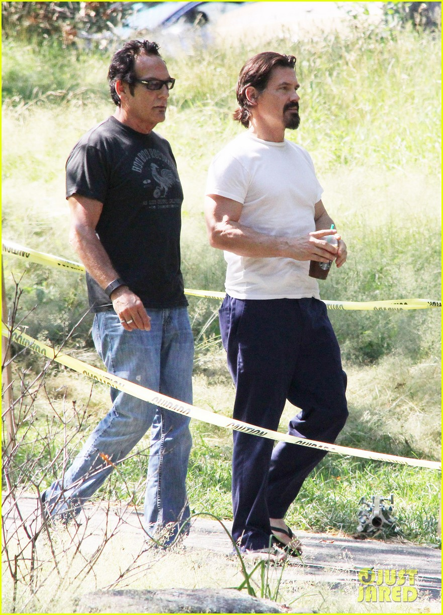 kate winslet josh brolin labor day 02