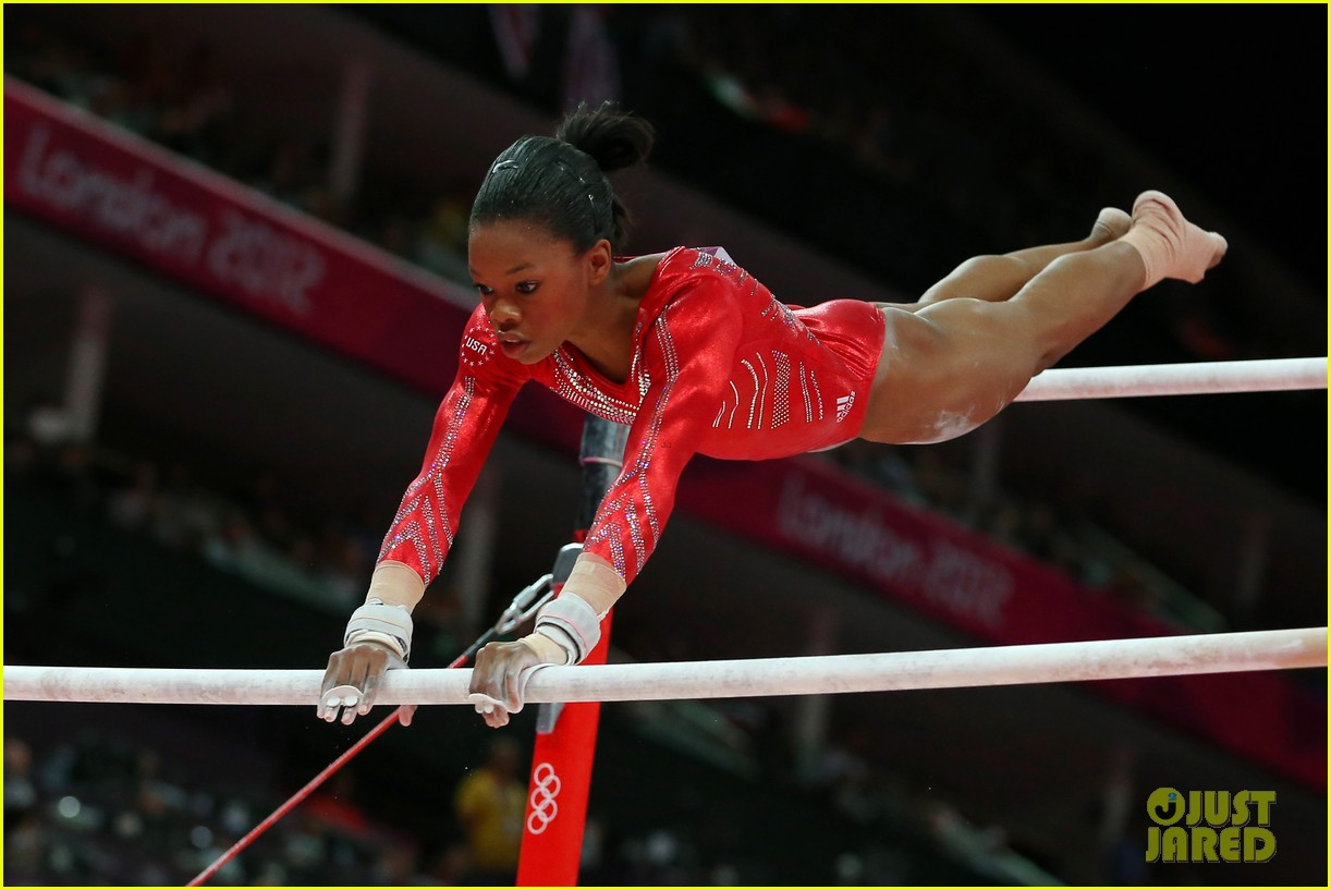 us womens gymnastics team wins gold medal 08