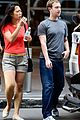 mark zuckerbergs facebook cofounder chris hughes gets married 03