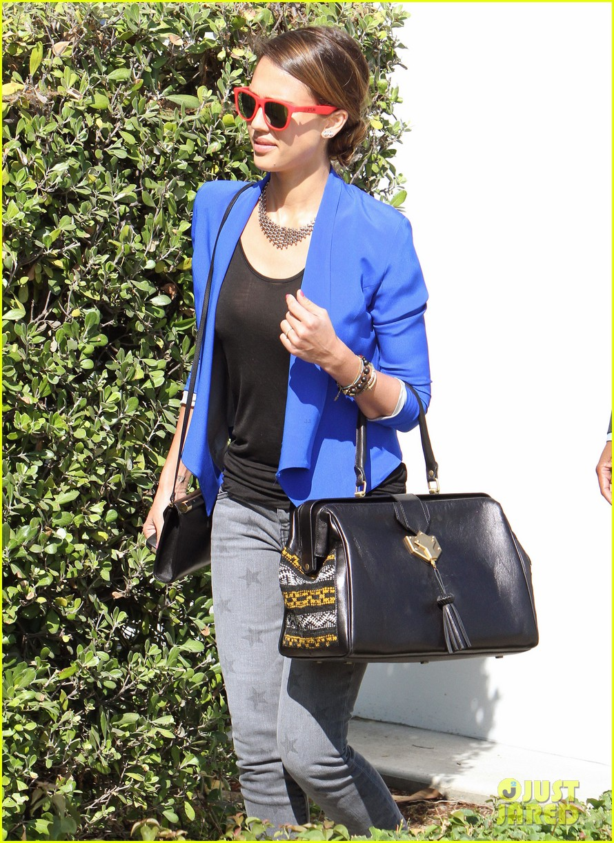 jessica alba kimball hastings lunch 132703958