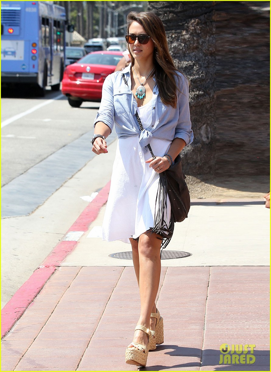 jessica alba kimball hastings lunch 232703968