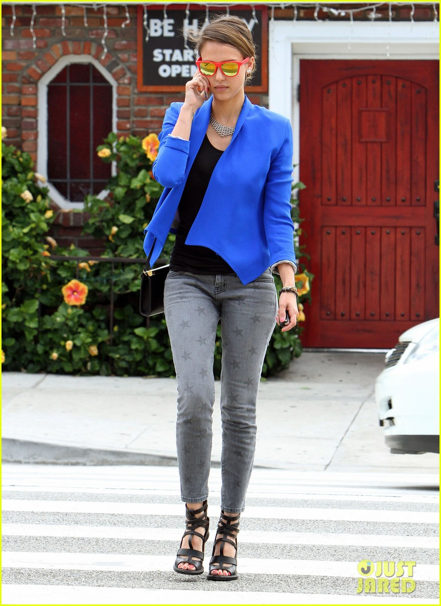 jessica alba kimball hastings lunch 292703974
