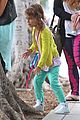 jessica alba lunch with honor 18