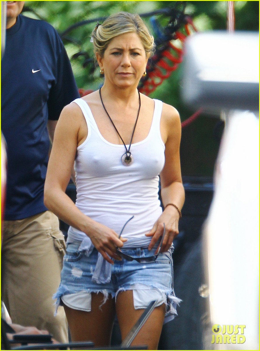 jennifer aniston were the millers in wilmington 022696027