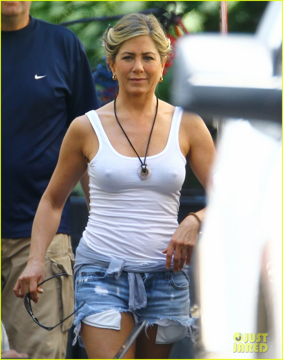 jennifer aniston were the millers in wilmington 062696031