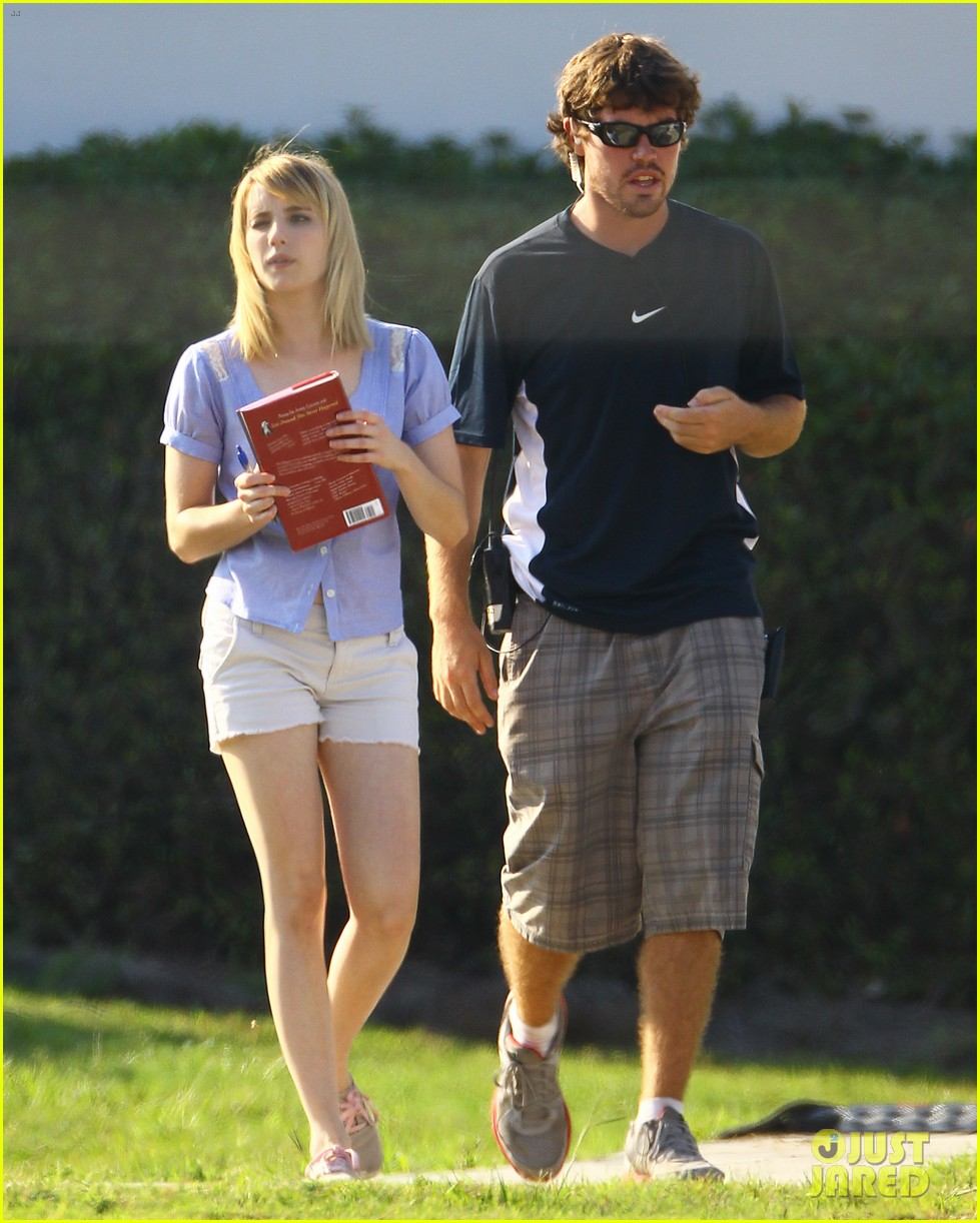jennifer aniston were the millers in wilmington 132696038
