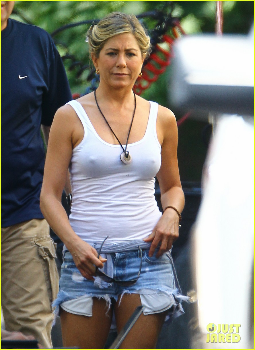 jennifer aniston were the millers in wilmington 172696042